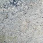 granit roslink