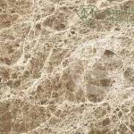 light-emperador-marble-polished