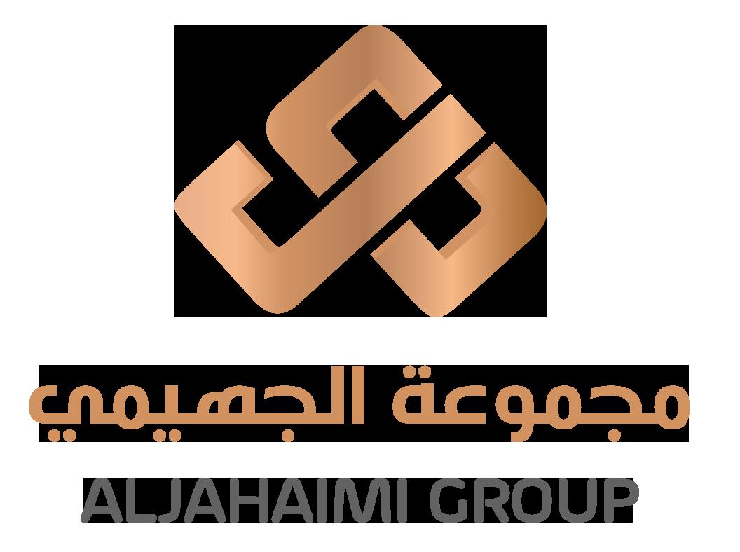 aljahaimi-group logo